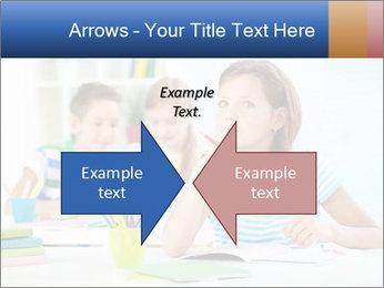 0000079936 PowerPoint Templates - Slide 90