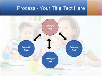 0000079936 PowerPoint Templates - Slide 91