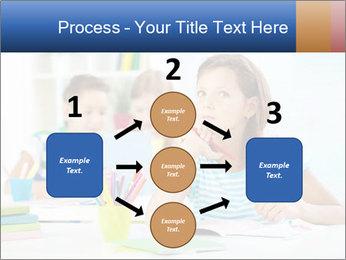 0000079936 PowerPoint Templates - Slide 92