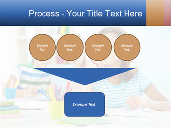 0000079936 PowerPoint Templates - Slide 93