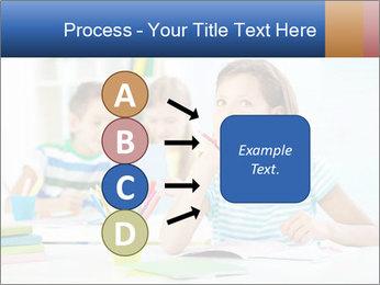 0000079936 PowerPoint Templates - Slide 94