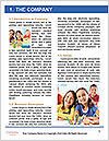 0000079936 Word Template - Page 3