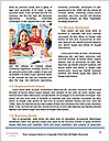 0000079936 Word Template - Page 4