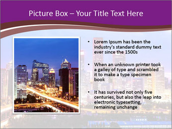 0000079937 PowerPoint Template - Slide 13