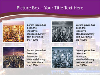 0000079937 PowerPoint Template - Slide 14