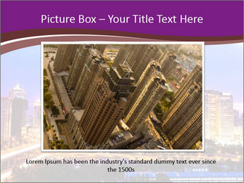 0000079937 PowerPoint Template - Slide 15