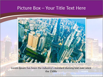 0000079937 PowerPoint Template - Slide 16