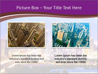 0000079937 PowerPoint Template - Slide 18