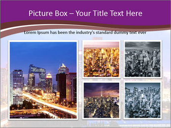 0000079937 PowerPoint Template - Slide 19
