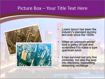 0000079937 PowerPoint Template - Slide 20