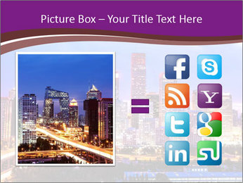 0000079937 PowerPoint Template - Slide 21