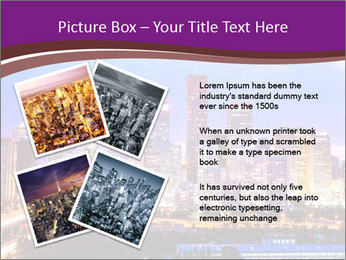 0000079937 PowerPoint Template - Slide 23
