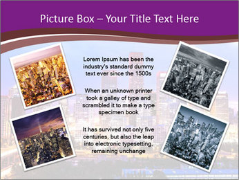 0000079937 PowerPoint Template - Slide 24