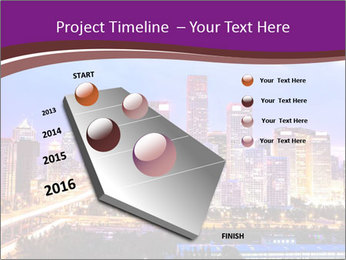 0000079937 PowerPoint Template - Slide 26