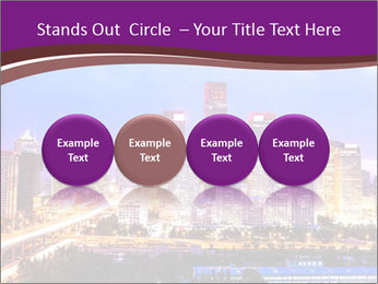 0000079937 PowerPoint Template - Slide 76