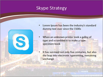 0000079937 PowerPoint Template - Slide 8