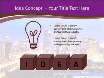 0000079937 PowerPoint Template - Slide 80