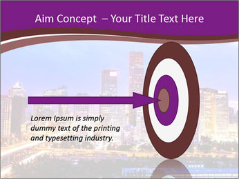 0000079937 PowerPoint Template - Slide 83