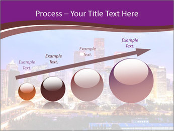 0000079937 PowerPoint Template - Slide 87