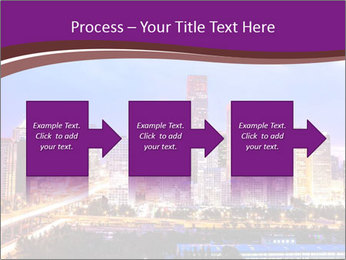 0000079937 PowerPoint Template - Slide 88