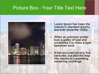 0000079938 PowerPoint Templates - Slide 13