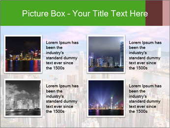 0000079938 PowerPoint Templates - Slide 14