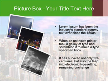 0000079938 PowerPoint Templates - Slide 17