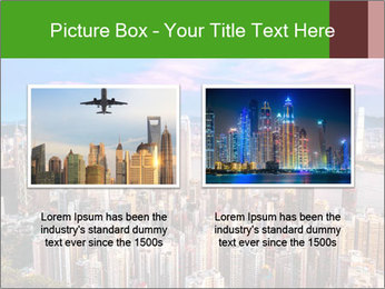0000079938 PowerPoint Templates - Slide 18