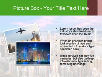 0000079938 PowerPoint Templates - Slide 20