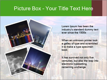 0000079938 PowerPoint Templates - Slide 23