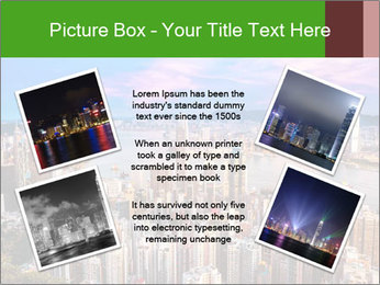 0000079938 PowerPoint Templates - Slide 24