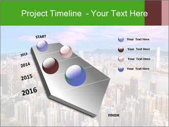 0000079938 PowerPoint Templates - Slide 26