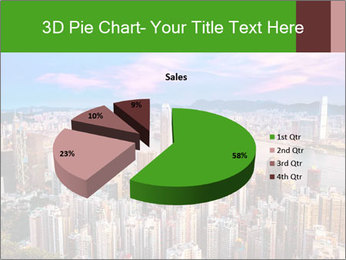 0000079938 PowerPoint Templates - Slide 35
