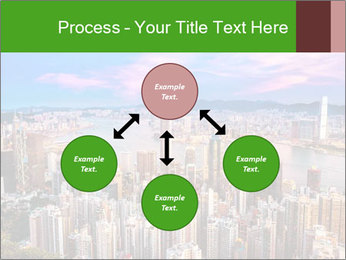 0000079938 PowerPoint Templates - Slide 91