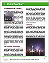 0000079938 Word Templates - Page 3