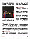 0000079938 Word Templates - Page 4