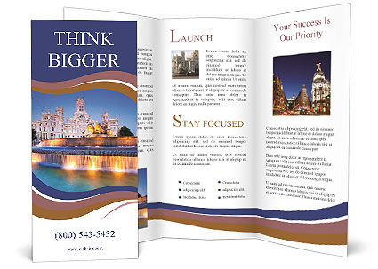 0000079939 Brochure Templates