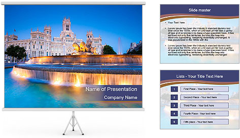 0000079939 PowerPoint Template