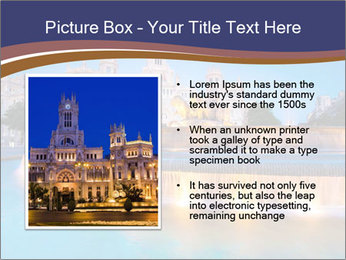 0000079939 PowerPoint Template - Slide 13
