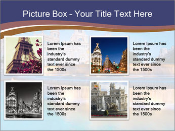 0000079939 PowerPoint Template - Slide 14
