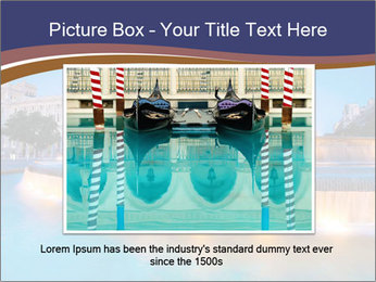 0000079939 PowerPoint Template - Slide 15