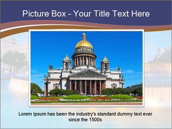 0000079939 PowerPoint Template - Slide 16