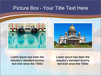 0000079939 PowerPoint Template - Slide 18