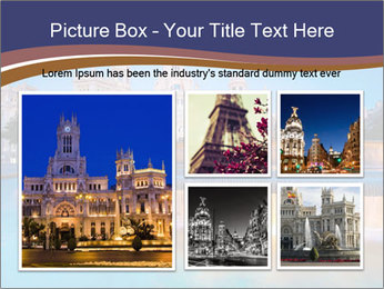 0000079939 PowerPoint Template - Slide 19