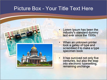 0000079939 PowerPoint Template - Slide 20
