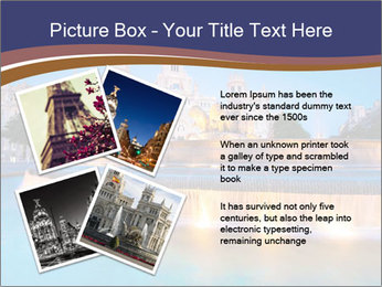 0000079939 PowerPoint Template - Slide 23