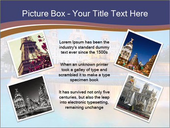 0000079939 PowerPoint Template - Slide 24
