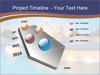 0000079939 PowerPoint Template - Slide 26