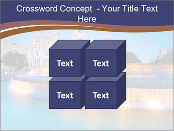 0000079939 PowerPoint Template - Slide 39