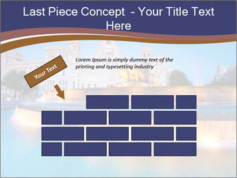 0000079939 PowerPoint Template - Slide 46